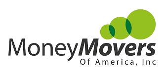 Money Movers of America, Inc